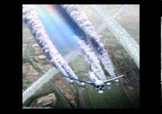 Neurosurgeon Explains How You can Detox Chemtrail Poisons